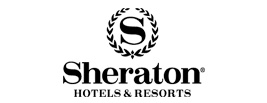 Sheraton Hotel & Resort